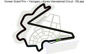 16. Korea