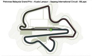 2. Malaysia