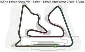4. Bahrain