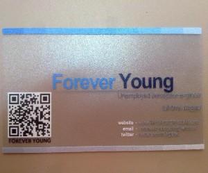 CARD(2)