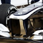 FW35-Front