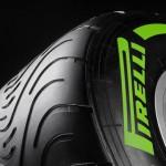 Pirelli Green