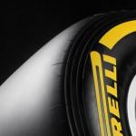 Pirelli Yellow