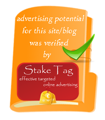 verified by StakeTag