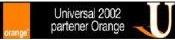 Universal 2002