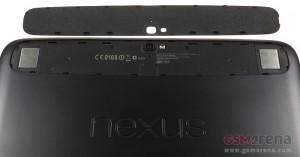 Nexus 10.5