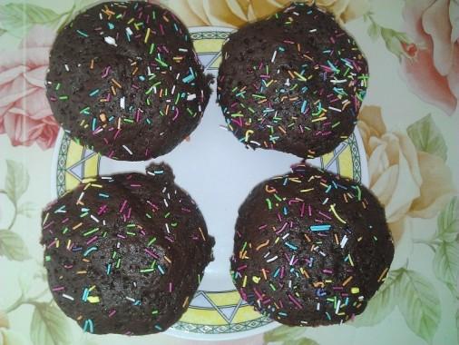 muffins-briose (1)