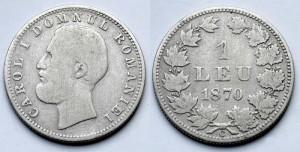 Leu 1870