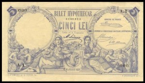 Leu 1877