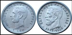Leu 1906