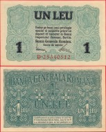Leu 1917