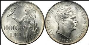 Leu 1946