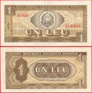 Leu 1966