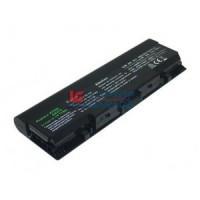 Baterie laptop Dell Inspiron 1520