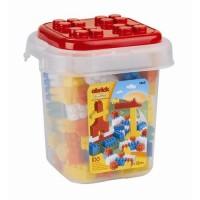 Cuburi lego
