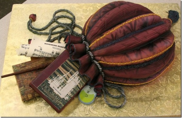 Hermione Granger Bag