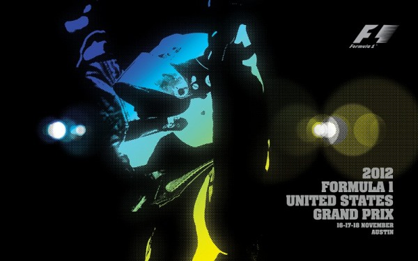 United States 2012